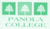 Interview with Brandon Kruebbe by Angie Scardino - Panola College