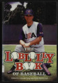 Loblolly Book of Baseball